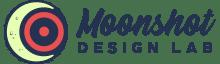 Moonshot Design Lab